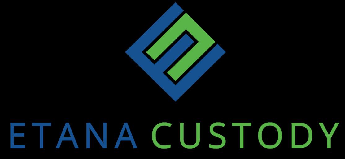 Etana Full Logo