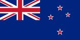 new-zealand-flag-image-free-download